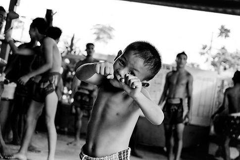 kid muay thai.jpg