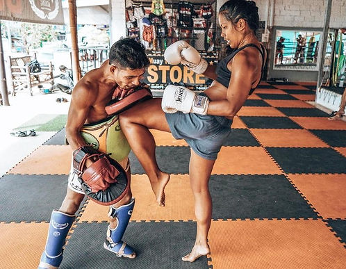 Muay Thai Girl.jpg