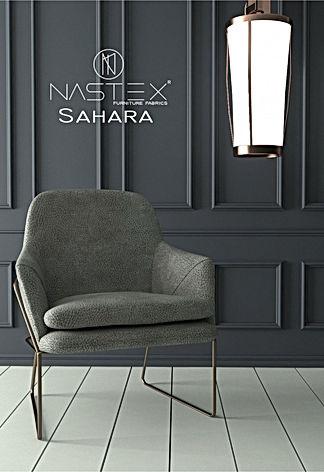 cropped-Sahara.jpg