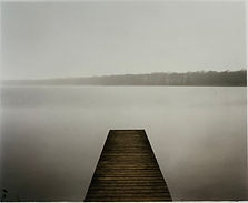1. Barton Broad, Norfolk, 2009.jpg