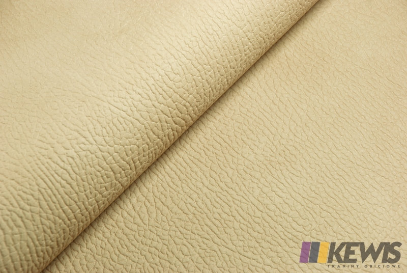 MOZART LIGHT BEIGE