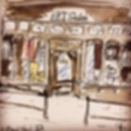 mak drawing.JPG
