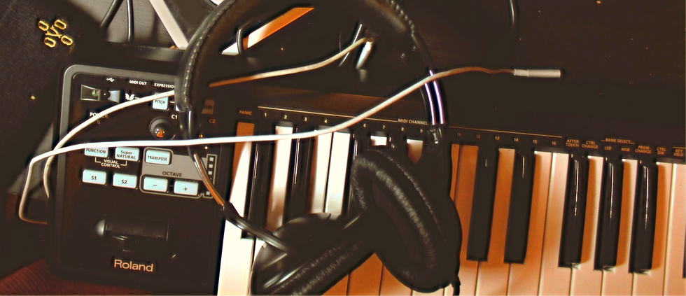 Audio%2520Equipment_edited_edited.png