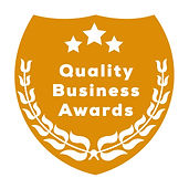 quality-business-awards.jpg