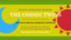 CoverPhotoCosmicTwins (1).png