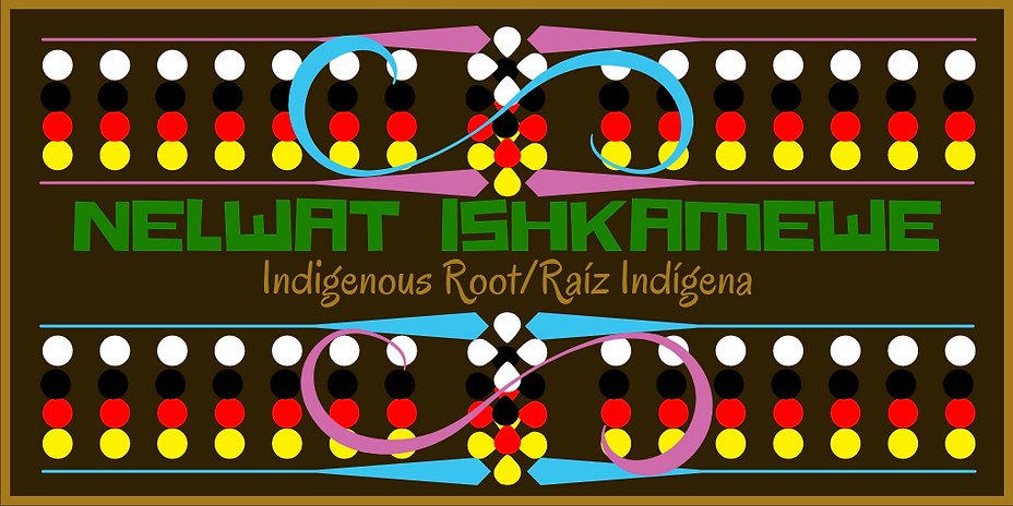 Two-Spirit Flag (1).png