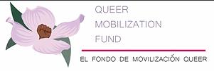 QMF-Logo-Correct-1024x342.png