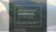 Kanshul (2).png