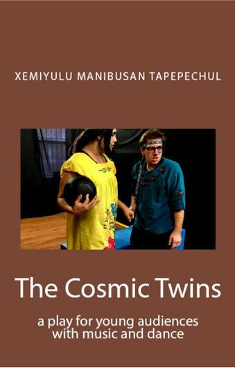 CosmicTwinsThe_XemiyuluTapepechul.jpg
