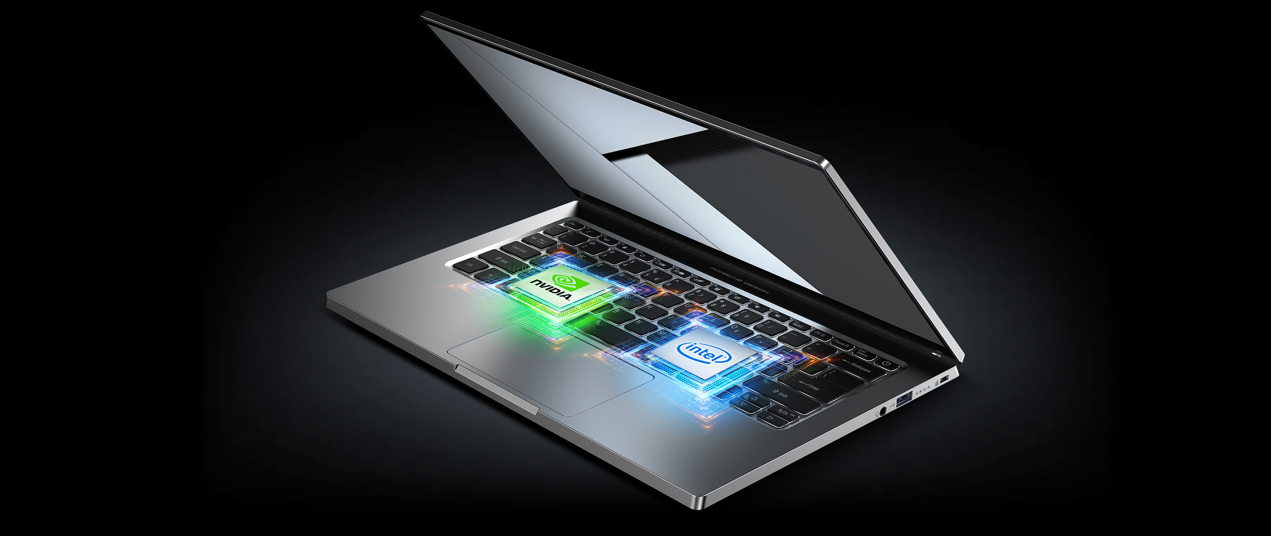 Porsche_Design_Acer_Book_RS_ksp_03