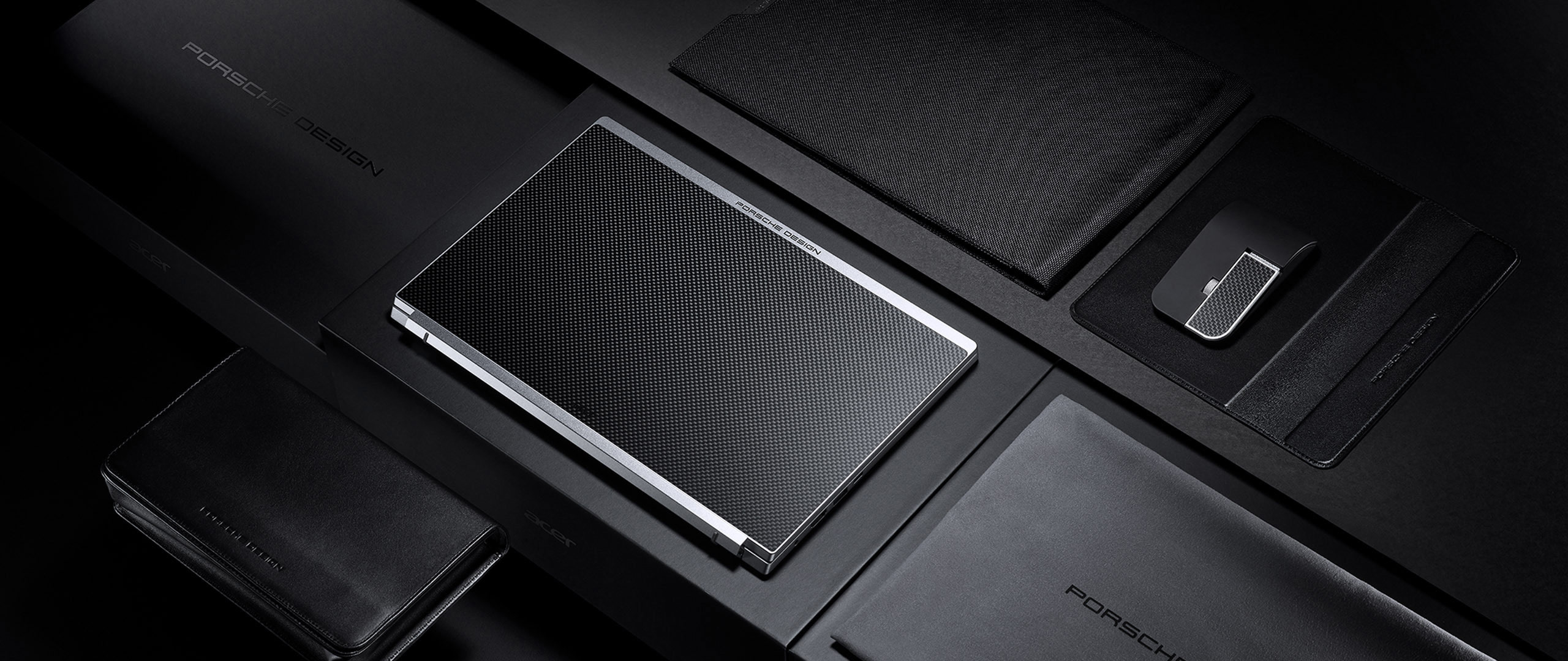 Porsche_Design_Acer_Book_RS_lifestyle_01