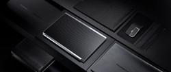 Porsche_Design_Acer_Book_RS_lifestyle_01