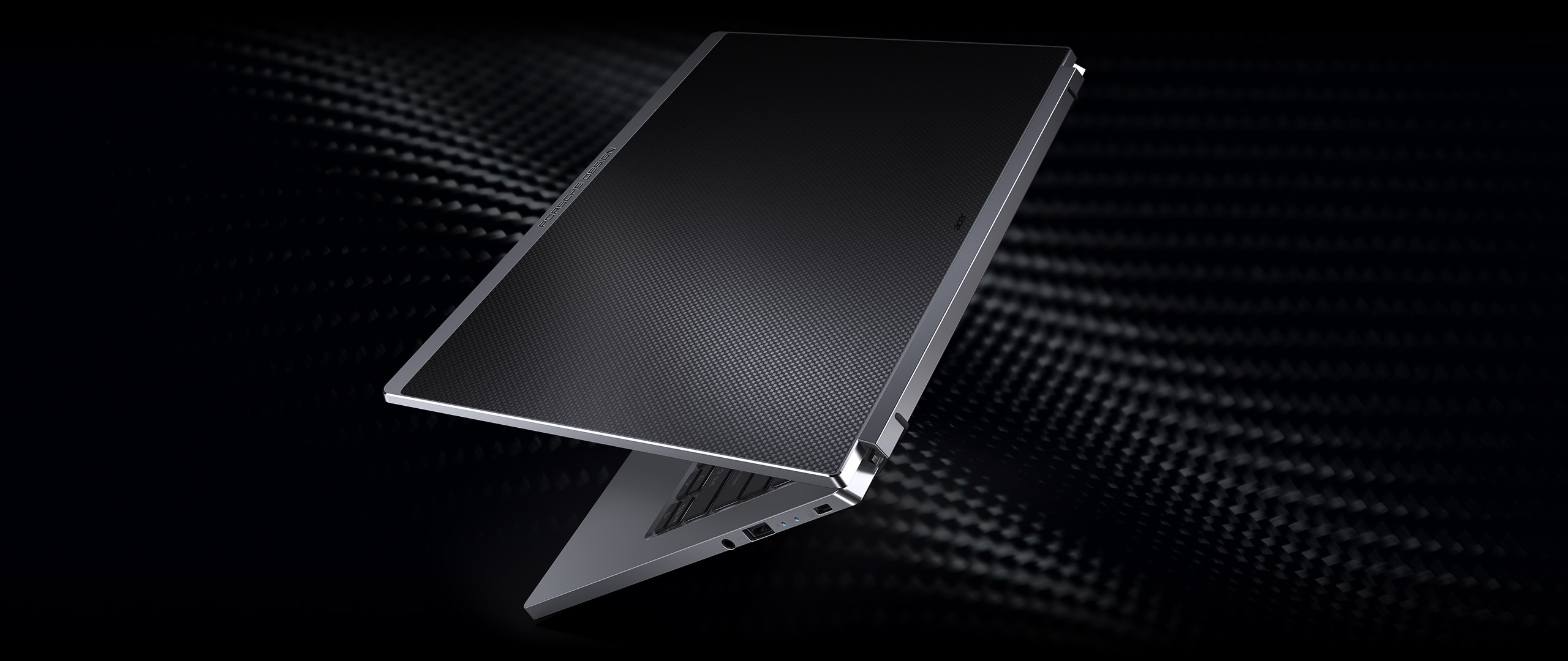 Porsche_Design_Acer_Book_RS_ksp_01