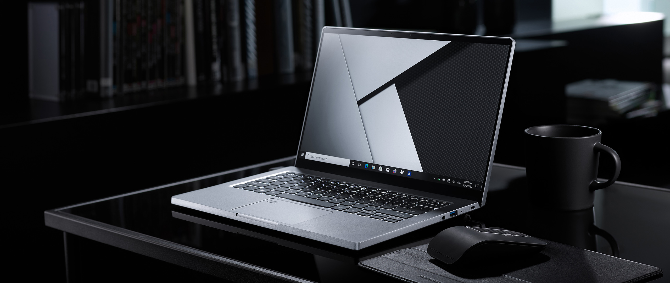 Porsche_Design_Acer_Book_RS_lifestyle_03
