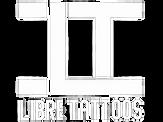 5409C690-BC67-418E-9F59-A7DD5CE3D78D 6.p