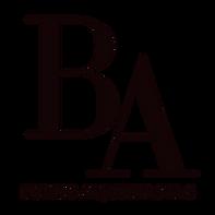 bapa logo color (4).png