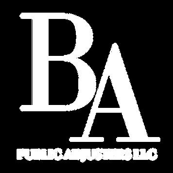 bapa logo color (3).png
