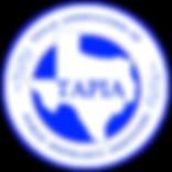 tapia-logo.png