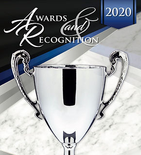 AWARDS%20RECOGNITION_edited.jpg