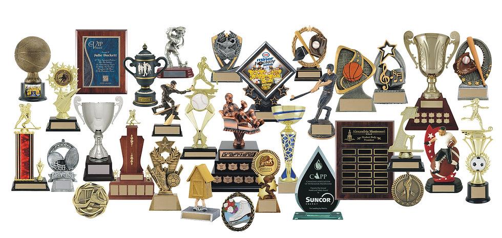 Trophy x.JPG