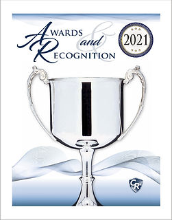 awards recognition.JPG