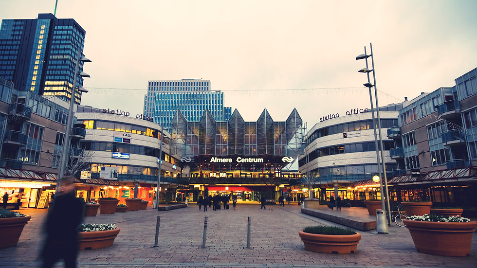 Almere_Centrum.jpg