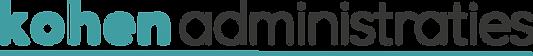 Logo_01_transparant.png