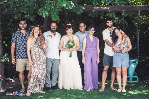 D&R - Wedding (56 of 550).jpg