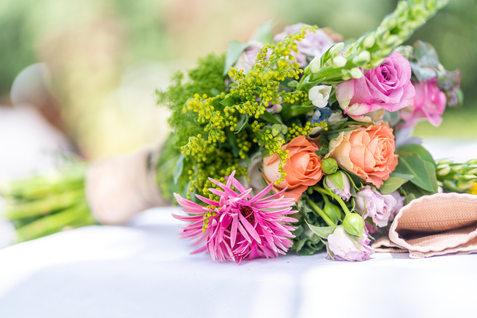 D&R - Wedding (342 of 550).jpg