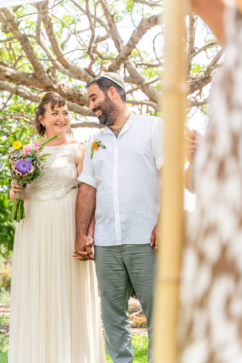 D&R - Wedding (296 of 550).jpg