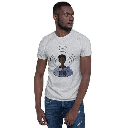 Raise The Level T-Shirt