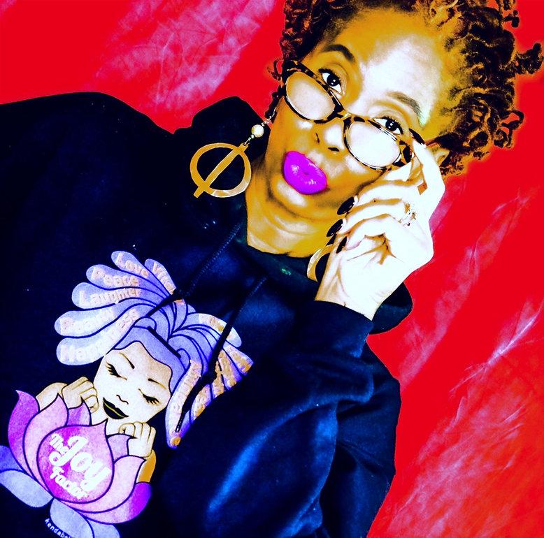 TJF Hoodie Kenda Purple Lip_edited_edited.jpg