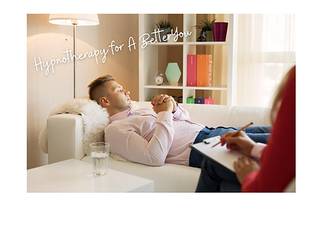 Hypnotherapy for ABetterYou.png