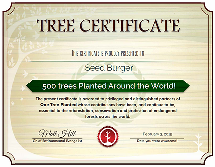 Plant Trees.PNG