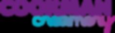 Creamery Logo.png