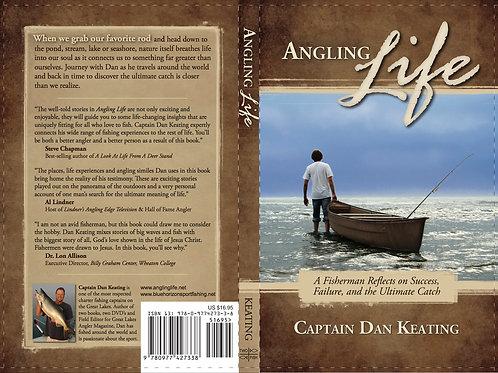 Angling Life
