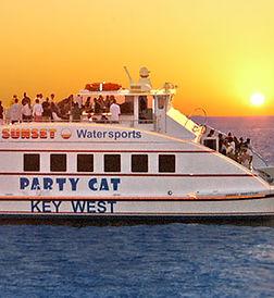 sunset-cruise560.jpg