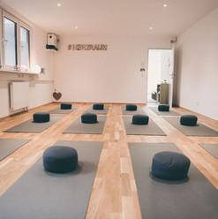 yoga-44.jpg