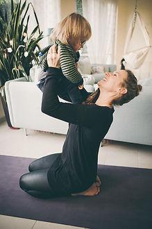 yogaWEB-19.jpg