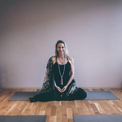 yoga-89.jpg