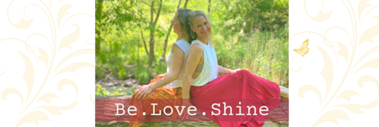 Be Love Shine Retreat.png
