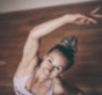 yoga-181_edited.jpg