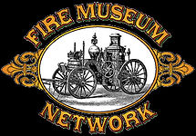FMN_logo-400tp.jpg
