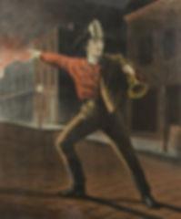 pointing Fireman-t.jpg