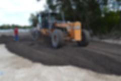 crushed asphalt.jpg
