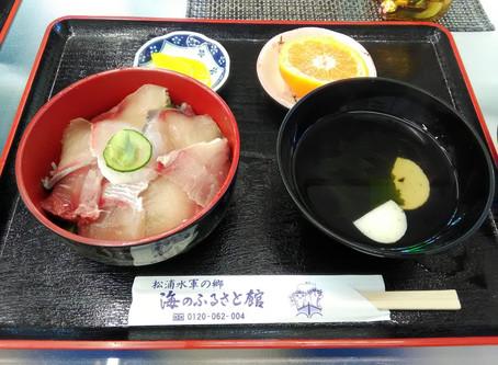 松浦&平戸大島👍🏻