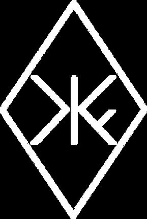 sigle_kf_blanc.png