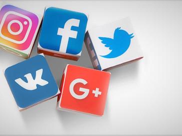 Как заработать на своих социальных сетях?
