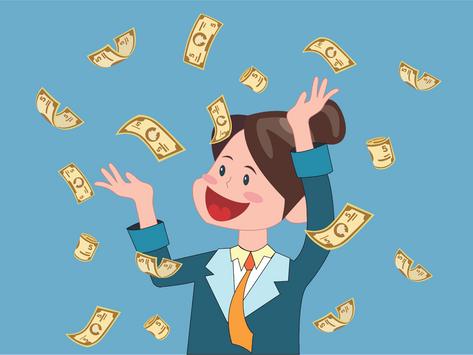 Как увеличить свой заработок на буксах?