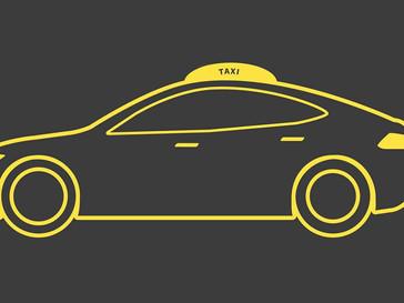 Финансовая игра Taxi Money: взгляд изнутри